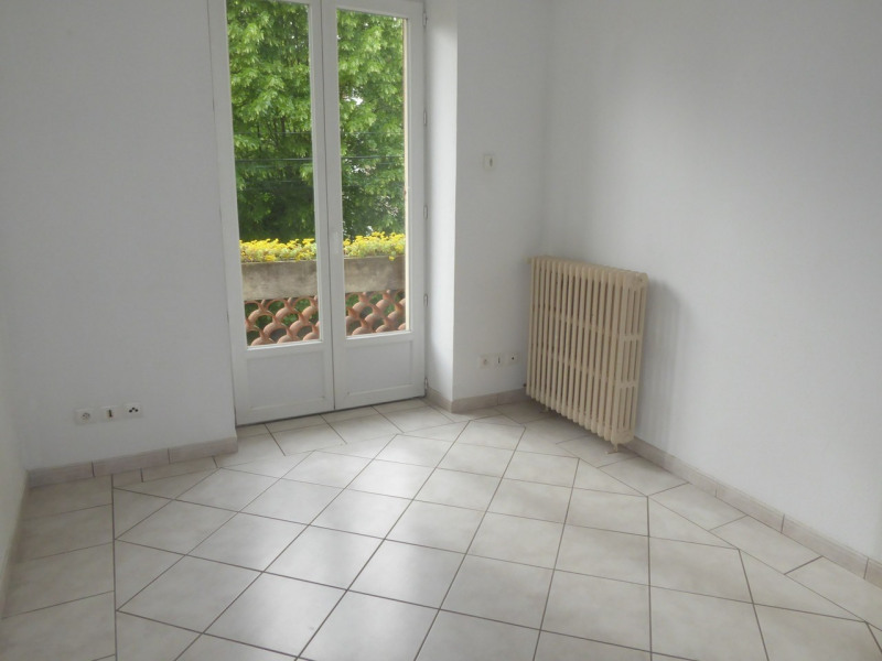 Location appartement Aubenas 521€ CC - Photo 8