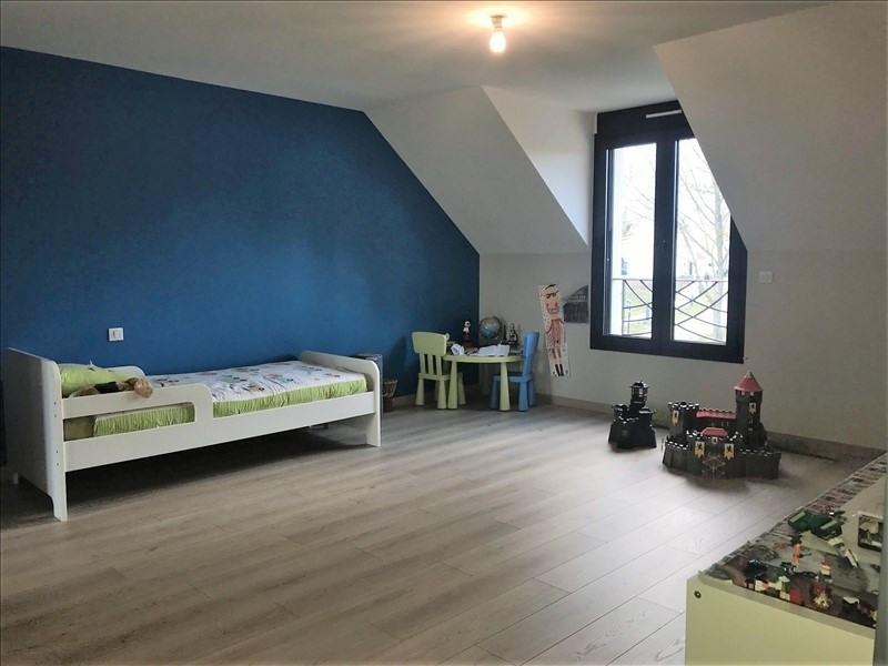 Revenda casa Forges les bains 605000€ - Fotografia 8