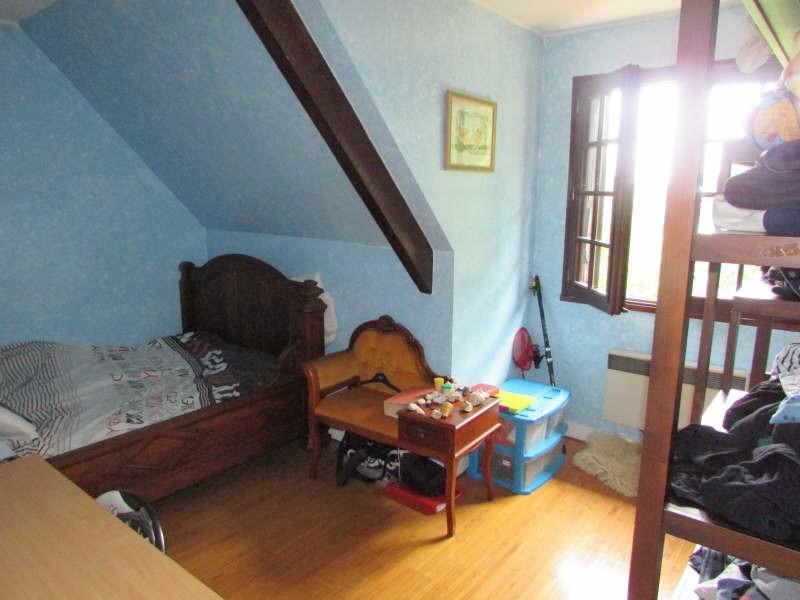 Sale house / villa Limoges 262000€ - Picture 10