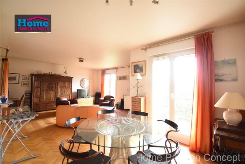 Location appartement Bois colombes 1900€ CC - Photo 3