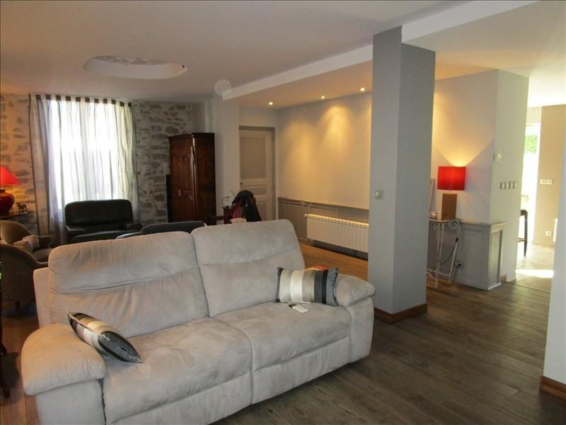 Vente maison / villa Carcassonne 284000€ - Photo 3
