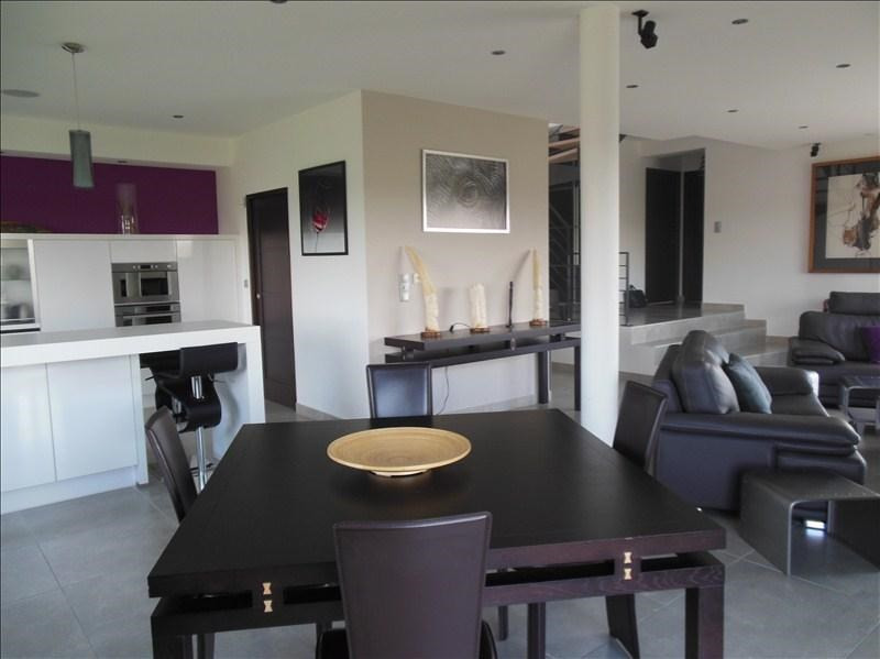 Sale house / villa Rouen 525 000€ - Picture 5