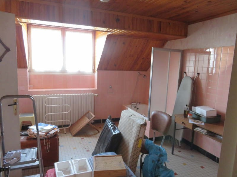 Venta  casa Alencon 59500€ - Fotografía 6