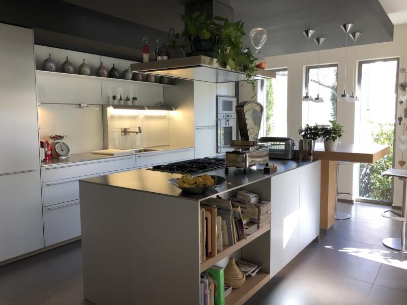 Vente maison / villa Aix-en-provence 2080000€ - Photo 7