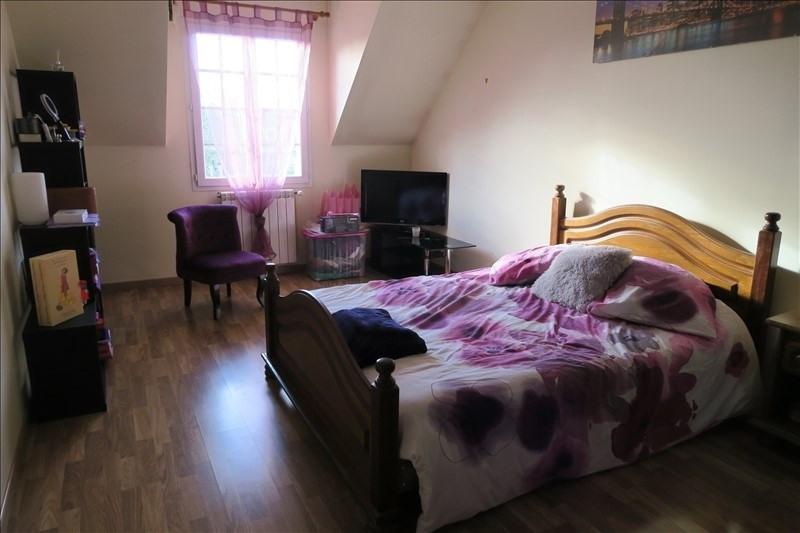 Verkoop  huis Levis st nom 590000€ - Foto 5