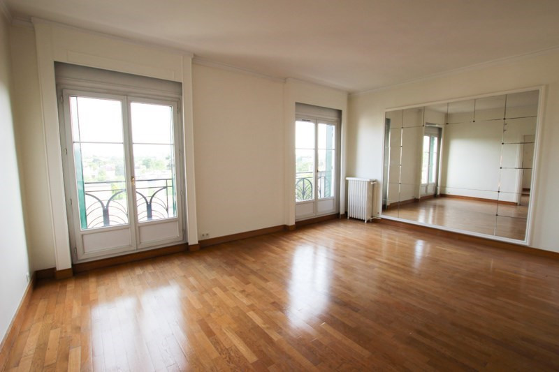 Verhuren  appartement Neuilly sur seine 4790€ CC - Foto 6
