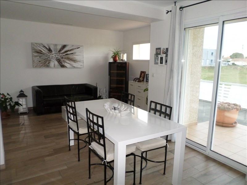 Vente maison / villa Grisolles 290000€ - Photo 3
