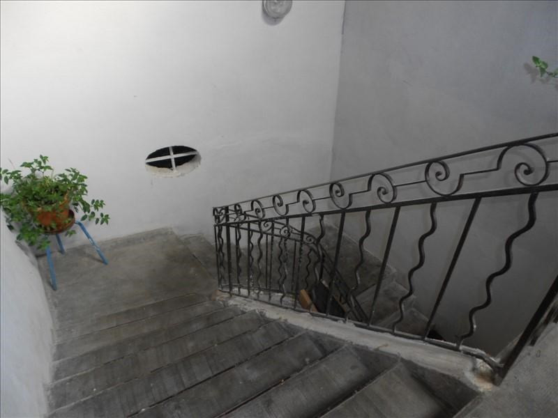 Vente immeuble Lodeve 140000€ - Photo 3