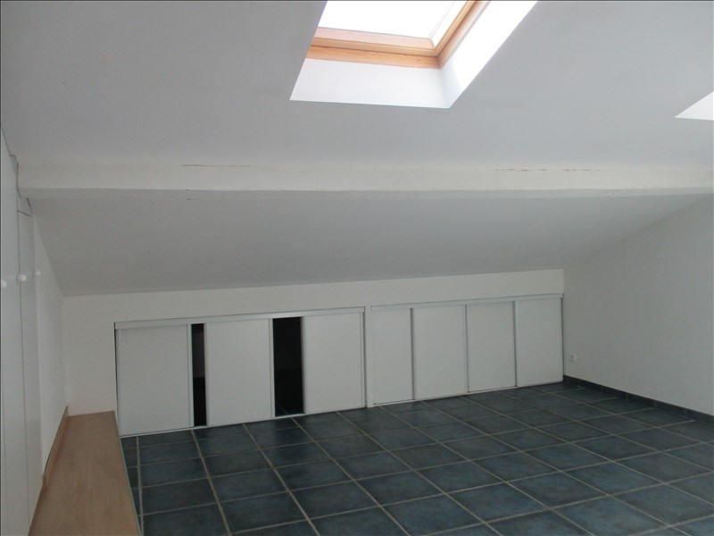 Vente appartement Nimes 290 000€ - Photo 8
