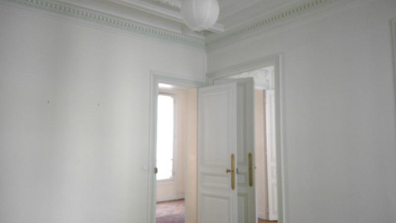 Vente appartement Paris 5ème 1475000€ - Photo 5