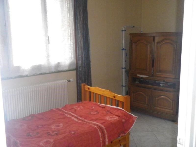 Vente appartement La tour du pin 117 000€ - Photo 4
