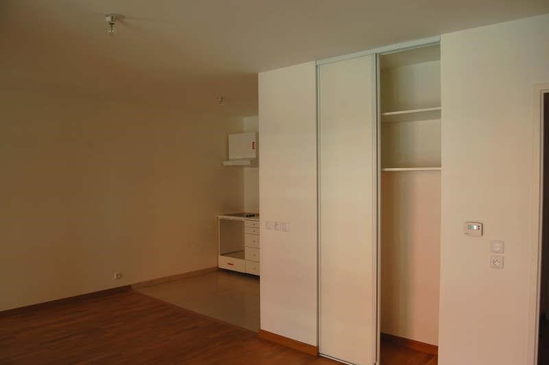 Rental apartment Juvisy sur orge 995€ CC - Picture 4