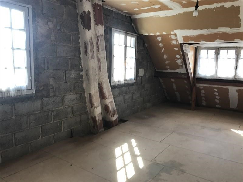 Sale house / villa St brieuc 148700€ - Picture 8