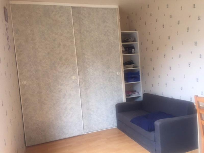 Location Appartement 2 pièces 54m² Brest