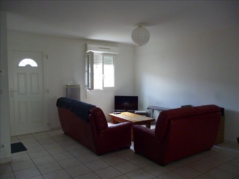 Produit d'investissement maison / villa Nantes 288200€ - Photo 5