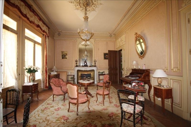 Vente de prestige maison / villa Vallespir 1365000€ - Photo 5