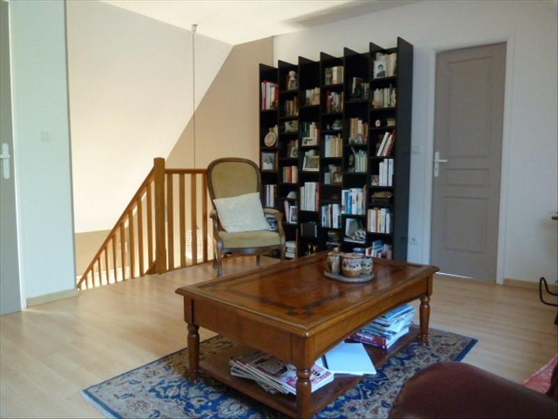 Vente maison / villa Houchin 247000€ - Photo 6