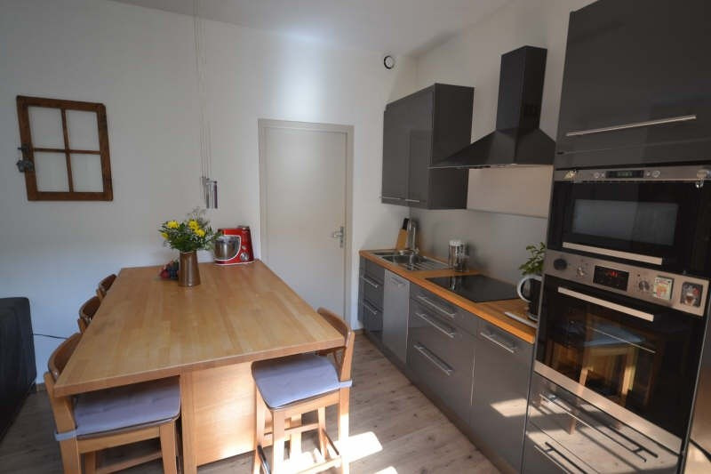 Vente appartement Avignon intra muros 156 700€ - Photo 2