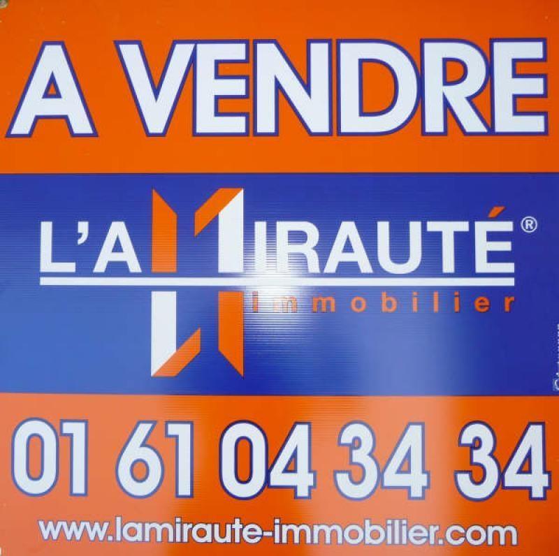 Vendita locale Houilles 170000€ - Fotografia 1