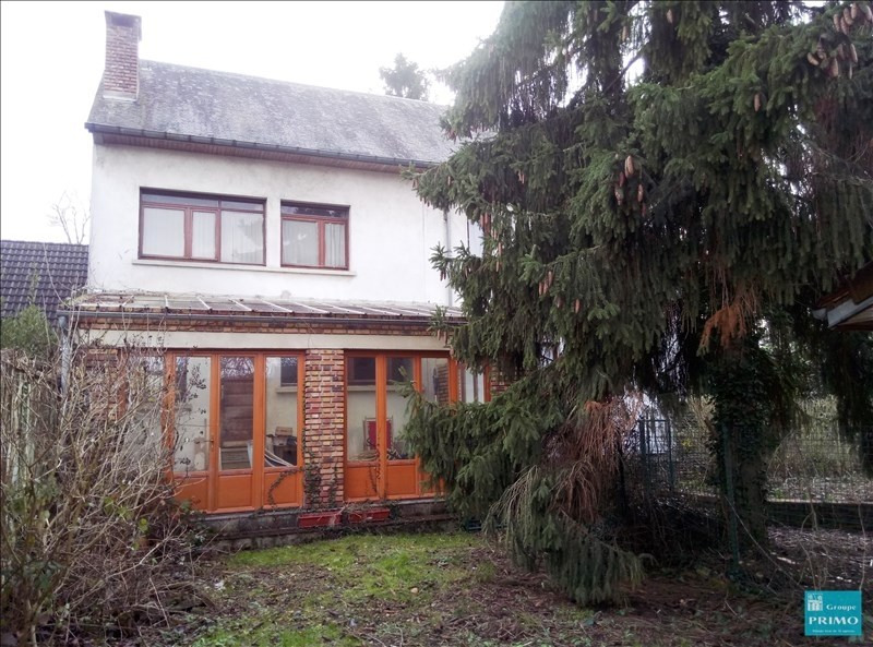 Vente de prestige maison / villa Chatenay malabry 1240000€ - Photo 16