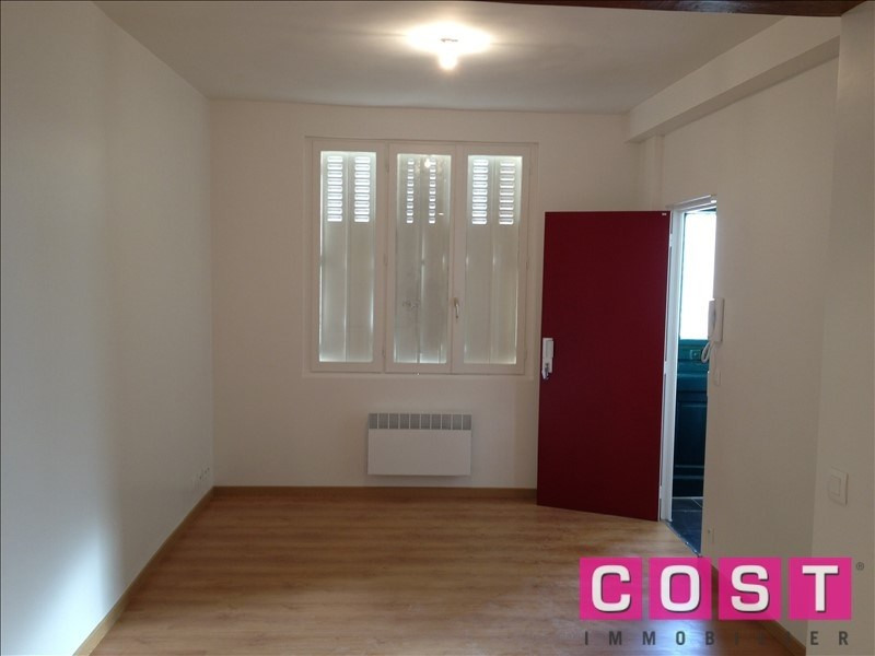 Sale building Bois colombes 870000€ - Picture 1