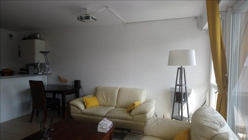 Location appartement St nazaire 834€ CC - Photo 4