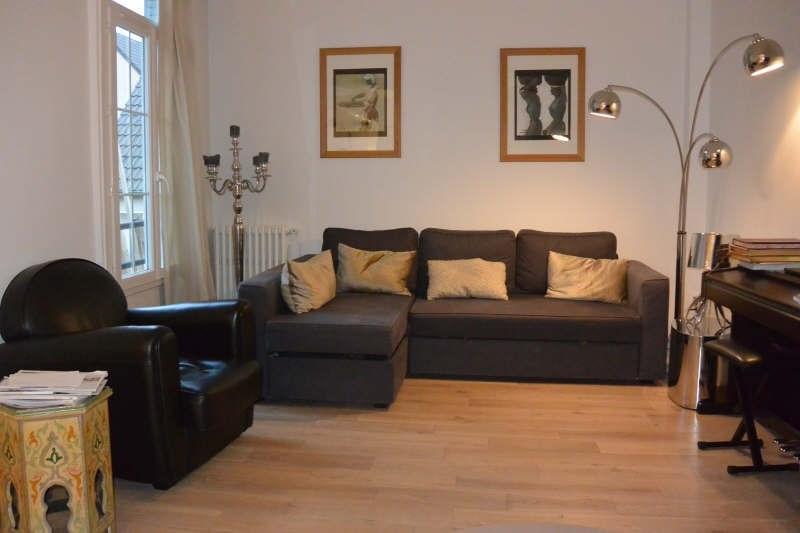 Vente maison / villa Les pavillons sous bois 385000€ - Photo 7
