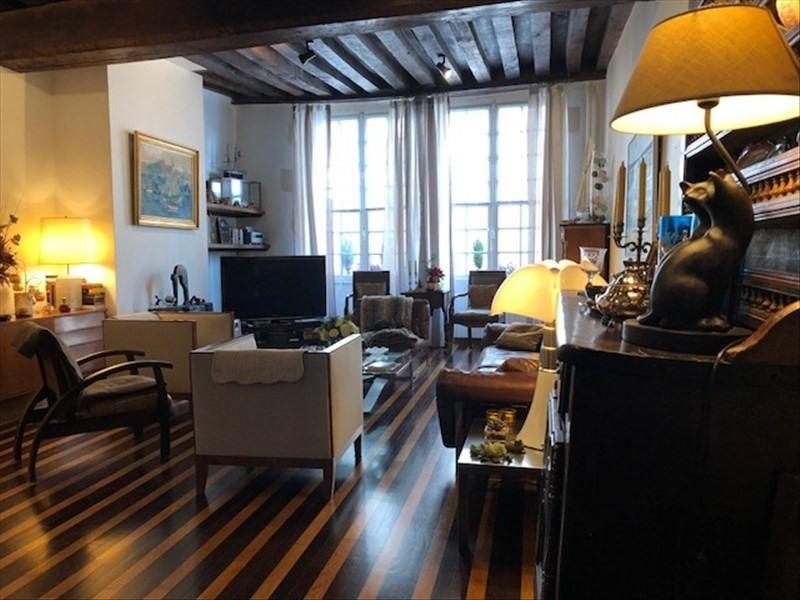 Vente maison / villa Orléans 590000€ - Photo 3