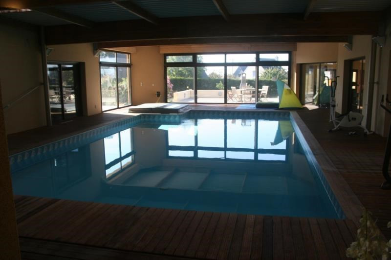 Vente de prestige maison / villa Planguenoual 1038202€ - Photo 3