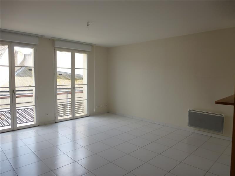 Vente appartement Chateauneuf sur loire 146500€ - Photo 4