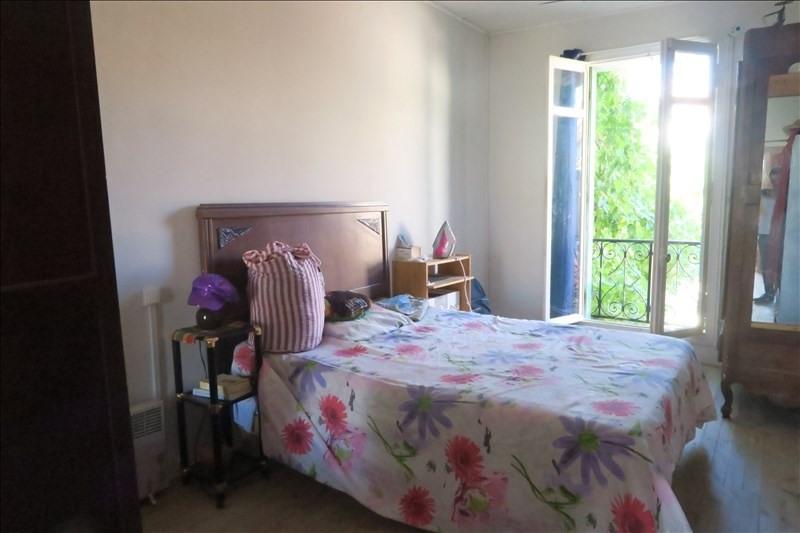 Sale house / villa Royan 353750€ - Picture 7