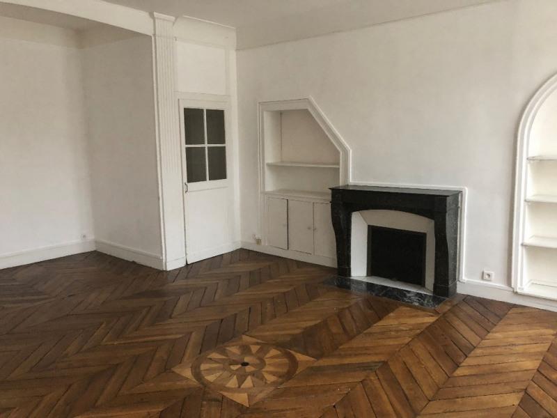Location appartement St germain en laye 1354€ CC - Photo 2