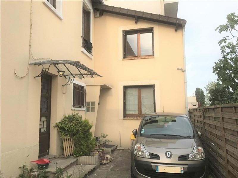 Verkauf haus Argenteuil 239000€ - Fotografie 1