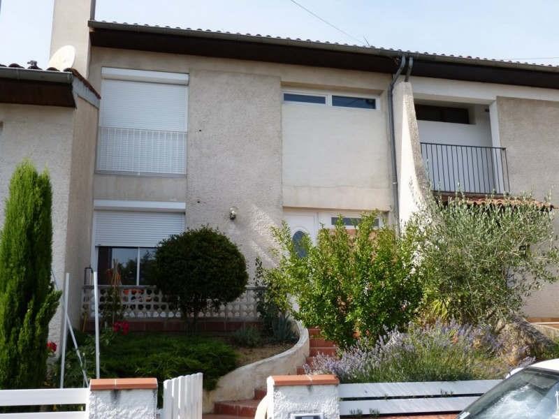 Verkauf haus Albi 215000€ - Fotografie 9