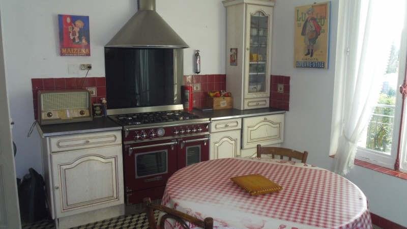 Sale house / villa Nangis 256500€ - Picture 7