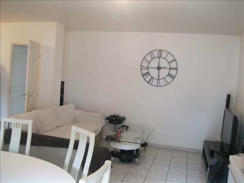 Location appartement Charvieu chavagneux 530€ CC - Photo 6
