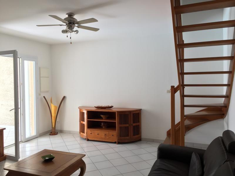 Vente maison / villa St paul 290000€ - Photo 5