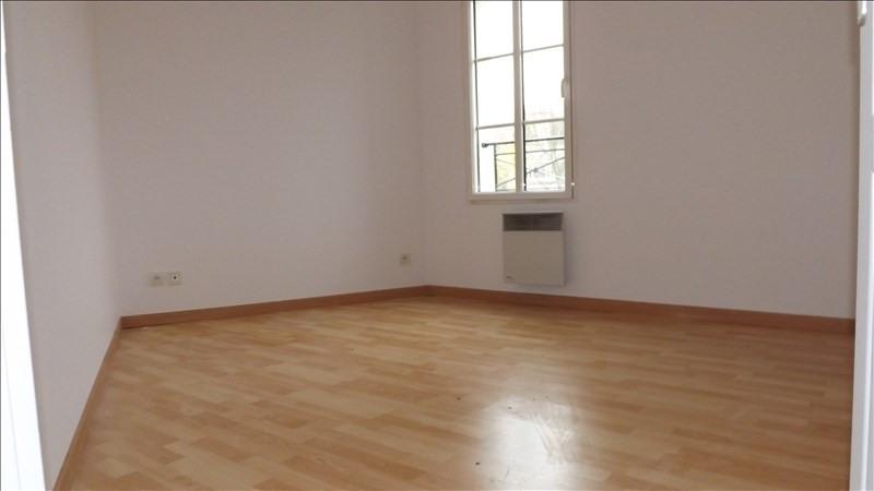 Location appartement Meaux 795€ CC - Photo 4