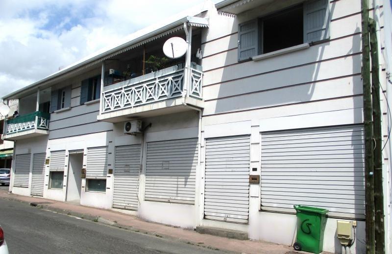 Vente immeuble Saint-louis 605000€ - Photo 1