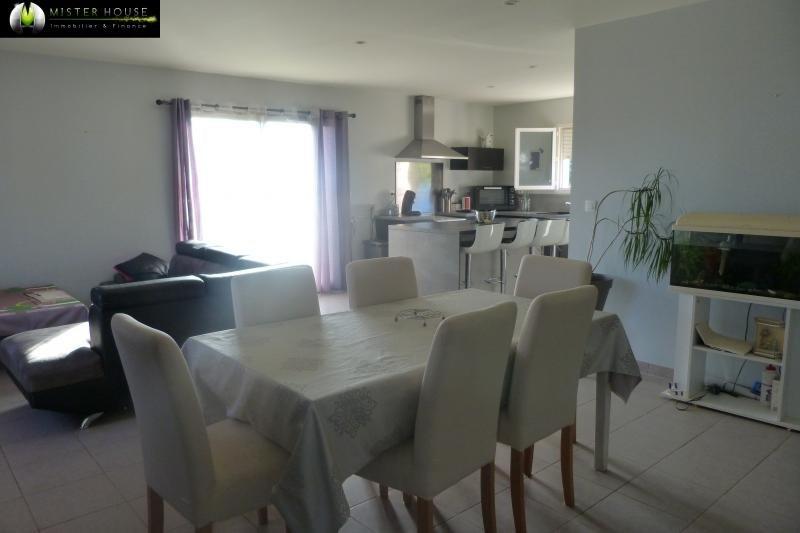 Sale house / villa Montech 178000€ - Picture 2
