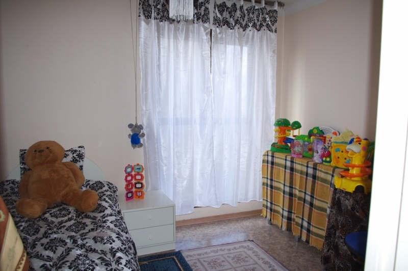 出售 公寓 Avignon 77000€ - 照片 5