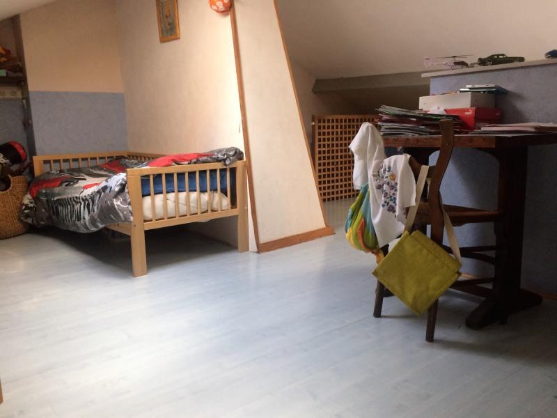 Sale apartment Gennevilliers 233000€ - Picture 16