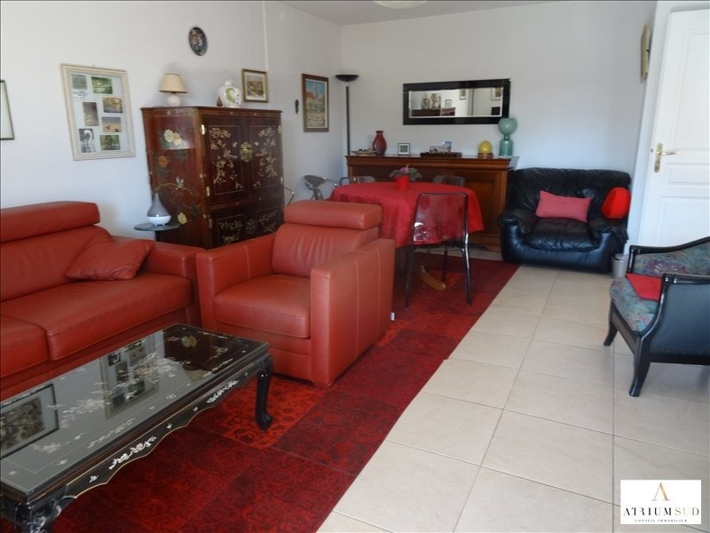 Vente appartement Frejus 352000€ - Photo 4