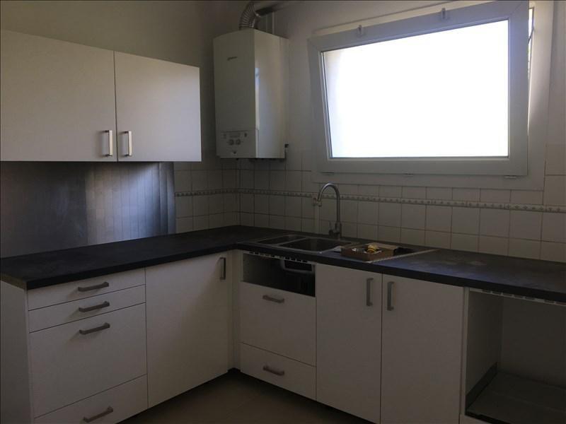 Affitto appartamento Toulon 660€ CC - Fotografia 2
