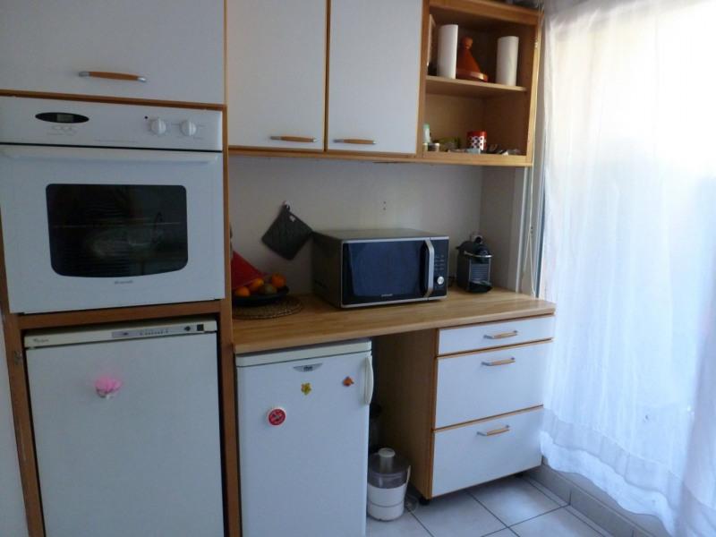 Vente appartement Senlis 135000€ - Photo 5