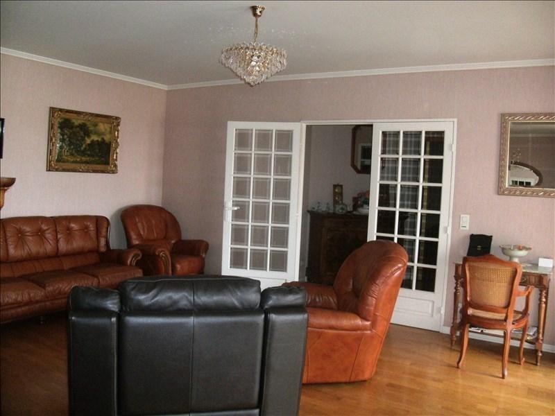 Vente appartement Perigueux 318000€ - Photo 2