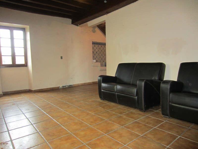 Vente maison / villa Mauleon licharre 139000€ - Photo 3