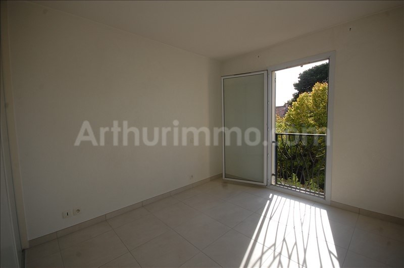 Vente appartement Frejus 230 000€ - Photo 6