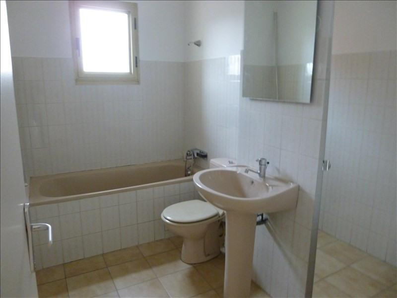 Sale apartment Toulouse 87 800€ - Picture 9