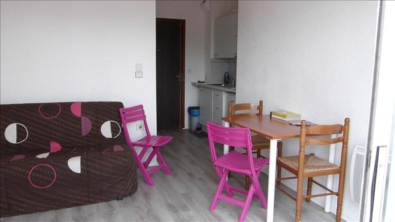 Sale apartment Royan 89800€ - Picture 2